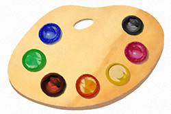 Art Protection